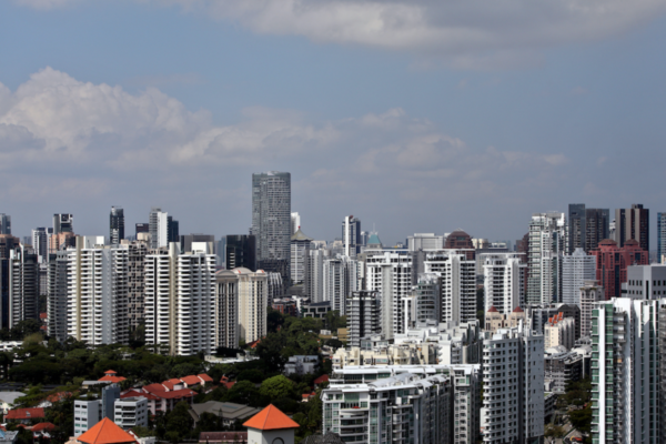 Covid-19-may-amplify-attractiveness-of-Singapore-real-estate-market