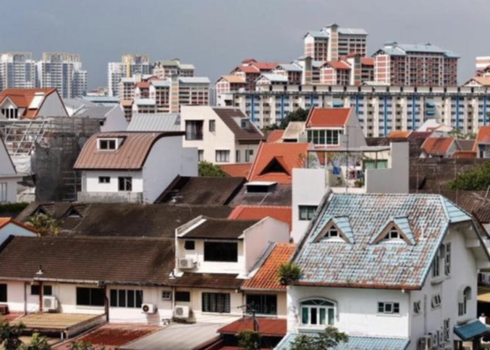 Analysts-dont-expect-private-property-prices-to-tumble